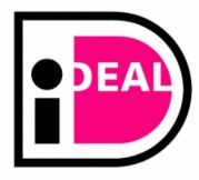 http://templates.shoptrader.nl/newpla2004/images/5-ideal_logo_1.jpg